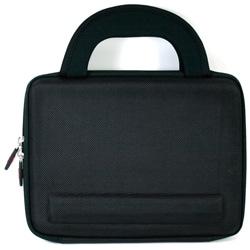Kroo EVA Hardside 9-inch Cube Netbook Sleeve