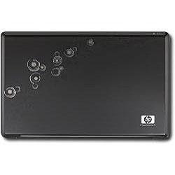 HP Pavilion DV7-3065dx Windows 7 17.3-inch Laptop (Refurbished)