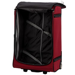 Skyway Ultra No-weight 2-piece Luggage Set