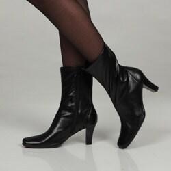 Aerosoles Women's 'Cinsual' Ankle Boots FINAL SALE
