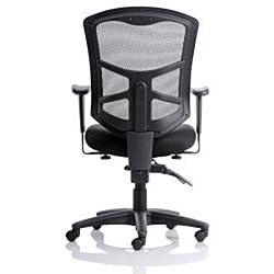 Ergo Mesh High Back Multi-Function Chair