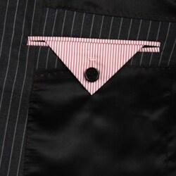 Austin Reed Men's Nottinghill Suit Separate Coat
