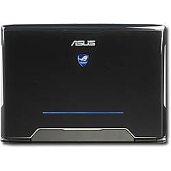 Asus G71GX-RX05 Intel Core 2 Duo Vista PC Laptop (Refurbished)