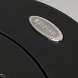Jenn-Air Attrezzi Oiled Bronze Toaster