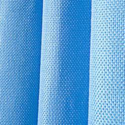 Basketweave Indoor/ Outdoor 84-inch Patio Curtains