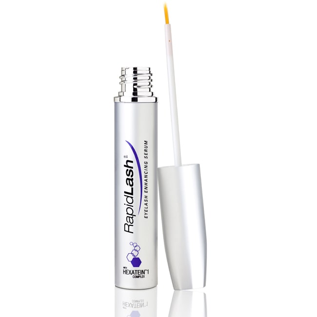 RapidLash Eyelash and Eyebrow Renewal Serum