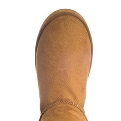Australia Luxe Collective Men's Cosy Short Boots