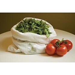 Silvermark Green 3-piece Salad Set