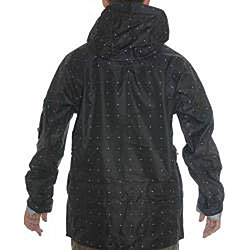 686 Men's Plexus Pinnacle 3-ply Boa Jacket