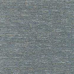 Hand-woven Cottage Grey Natural Fiber Jute Rug (8' x 11')