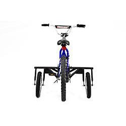 Junior Stabilizer Kit Heavy-duty 20-Inch Wheel BMX Training Wheels