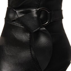 Aerosoles Women's 'Infamous' Knee High Boots