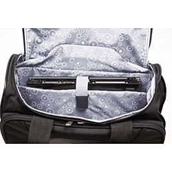 Ricardo Beverly Hills Essentials On Board Rolling Tote
