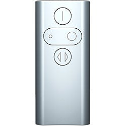 Dyson AM03 Silver Pedestal Air Multiplier (New)