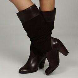 Zodiac Women's Boots 11