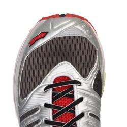Somnio Men's 'Mission Control' Motion Control Trainer Shoes FINAL SALE