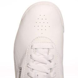 soldes new balance enfant - Reebok Women\u0026#39;s \u0026#39;Freestyle Low\u0026#39; Athletic Shoes - 13449480 ...