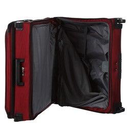 TravelPro 'Platinum 6' Rolling Garment Bag