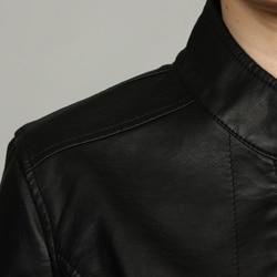 Black Rivet Women's Zip Front Jacket