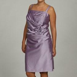 Jessica Howard Beaded Jacket Dress - ShopWiki