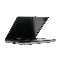 Dell Latitude D630 14-inch 2Ghz 1GB 60GB Notebook PC (Refurbished)