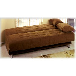 Hamilton Convertible Sofa Bed