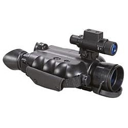 ATN Voyager 3-CGT 3X Magnification Night Vision Binoculars