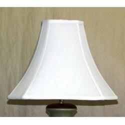 Light Green Ginko Porcelain Table Lamp