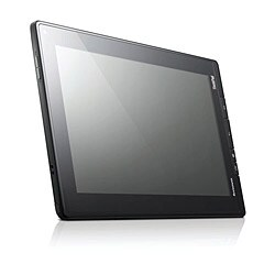 Lenovo ThinkPad 183822U 16GB Tablet - 10.1