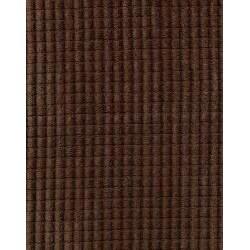 Astor Chenille 95-inch Grommet Window Panel Pair