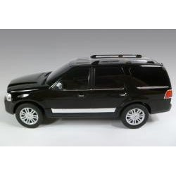 RC 1:24 Scale RTR Lincoln Navigator Radio Control Car