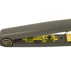 InfraShine Original Medium Infrared 1-inch Flat Iron
