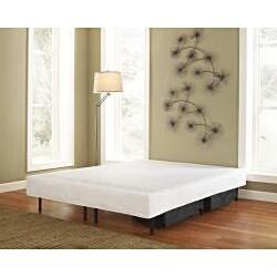 Under Bed Storage Bins (Set of 2)