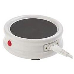 Cook's Essentials Set of 2 Electric Gravy Warmers (Refurbished)