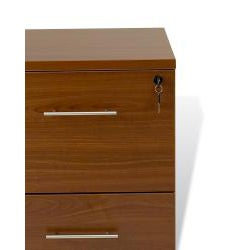 J & K Professional Office File/File Pedestal