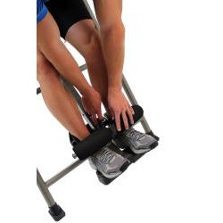 Teeter Hang Ups Fit Spine Trainer Inversion Table