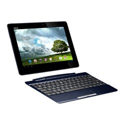 Asus Transformer Pad Mobile Dock