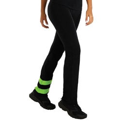 Fajate Women's Fitness Support Leggings