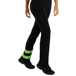 Fajate Women's Fitness Support Leggings