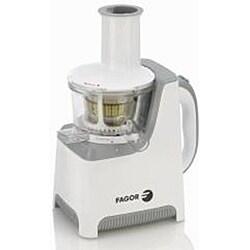 Fagor Slow Juicer