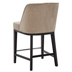 Sunpan Antoine Counter Stool
