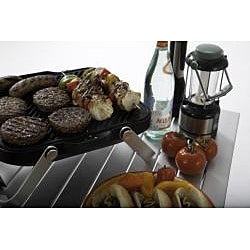 Fuego by Element Portable Gas Grill
