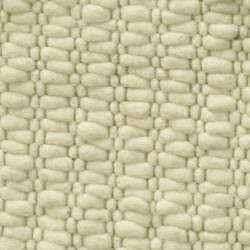 Jovi Home Knit Handmade Berber Wool Rug (8' x 11')