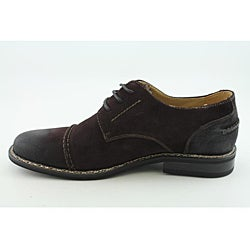 Dr Scholl's Men's Footwear http://www.overstock.com/Clothing-Shoes/Dr