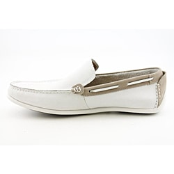 Florsheim Men's Cabrillo Bone Casual Shoes