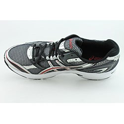 Asics Men's Gel-Equation 4 Black Athletic