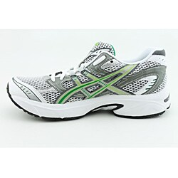 Asics Women's Gel-Equation 4 White Athletic