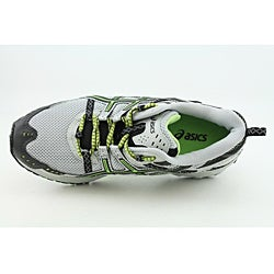 Asics Women's Gel-Enduro 6 Silver Athletic