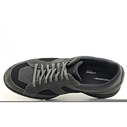 Rockport Men's DC Sporty Black Athletic