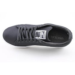 Puma Men's Clyde X Undftd Ripstop Black Athletic